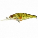 Koppers Smallmouth Bass SMB70D102
