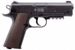 crosman usa Crosman 1911